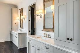 Restoration Hardware Bathroom Mirrors Restoration Hardware Oval Bathroom Mirror Mirror Design