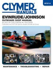 johnson 85 300 hp 2 stroke outboards carbureted u0026 ficht fuel