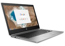 chromebook android s macbook rivals will soon run android apps