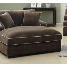 Indoor Chaise Lounge Caresse Chaise Lounge Home Pinterest Chaise Lounges