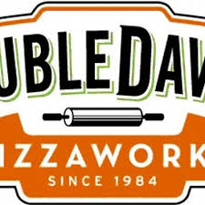 Double Daves Pizza Buffet Hours by Double Dave U0027s Pizza On Twitter
