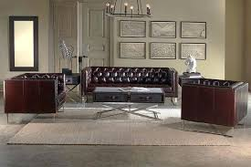 Red Sofa Sectional Tufted Leather Couch Set Red Sofa For Sale Sectional 4573 Gallery
