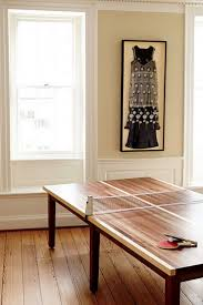 Large Dining Tables 10 Best Ping Pong Images On Pinterest Ping Pong Table Tennis