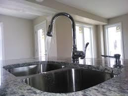 moen anabelle kitchen faucet tru homes plumbing homes tru twitter