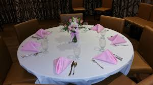 baby shower table cloth decorations baby gear gallery