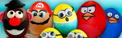 Decorating Eggs Decorating Easter Eggs Ideas Easter Kids Activities