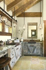 Rustic Texas Home Decor Rustic Ranch Decor U2013 Dailymovies Co