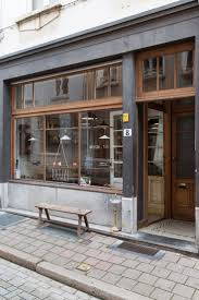 297 best storefront exterior inspiration images on pinterest