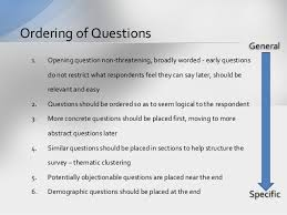 argumentive essay in law essay ghostwriting for hire popular