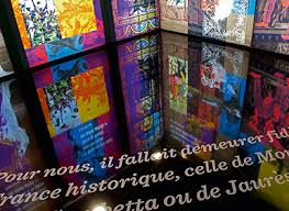 bureau vallee bayeux bureau vallee bayeux 10 images château français cartes château