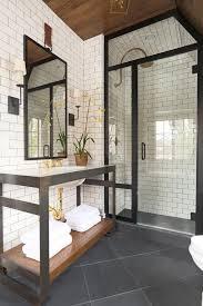 Top  Tile Design Ideas For A Modern Bathroom For - Modern tiles bathroom design