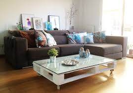 6 economical ways to decorate your home
