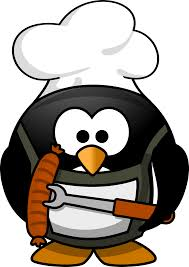 inspirational clipart cuisine suggestion iqdiplom com