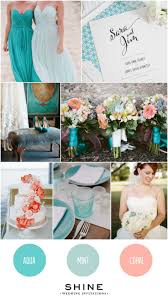 best 25 aqua wedding themes ideas on pinterest aqua wedding