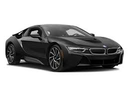 bmw i8 car 2017 bmw i8 coupe carolina wby2z2c32hv676544