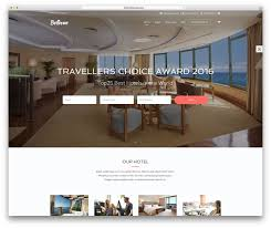 new hotel rooms booking sites home interior design simple