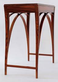 Fine Modern Furniture by Young Norgate Design Milk