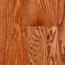 3 4 x 2 1 4 gunstock oak major brand lumber liquidators