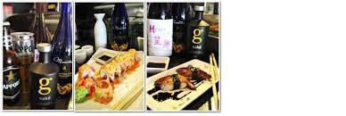 cuisine satellite japanese restaurant grand forks nd shing ya japanese cuisine