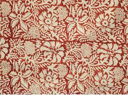 Diy Screen Print India by Rust Hand Block Print Block Print Fabric Indian Organic Cotton
