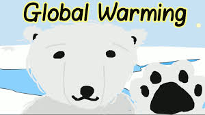 global warming educational video for kids youtube