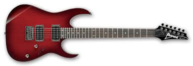 electric guitars rg rg421 ibanez guitars