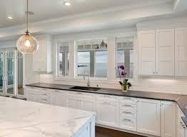 Recessed Panel Cabinet Doors Recessed Kitchen Cabinet Doors Kitchen Design Ideas