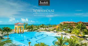 Houses For Sale In The Bahamas With Beach - activities at sandals south coast resort in jamaica sandals
