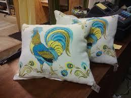 Upcycled Pillows - pasha refreshease page 18
