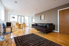 designer livingroom designer livingroom stock photo image of contemporary 8812984