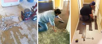 floor cleaning services biloxi gulfport ms carpet tile and