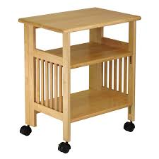 kitchen moving kitchen island kitchen island furniture kitchen full size of kitchen moving kitchen island kitchen island furniture kitchen island ideas kitchen cart