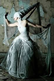 halloween horror nights costumes 254 best absinthe nights and dark delights images on pinterest