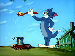 tom jerry u0027s greatest chases volume 4 u2022 animated views
