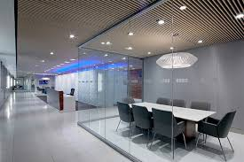 pictures for office walls glass partition walls for your office see our glass office walls