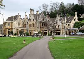 Castle Style Homes by Elegant Manor House Hotel 62 Love To Modern Country Style Homes
