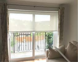 window blinds sun blocking window blinds steel sunscreen roller