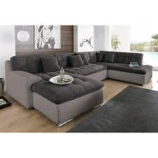 les 3 suisses canapé canapé lit 3 suisses maison et mobilier d intérieur