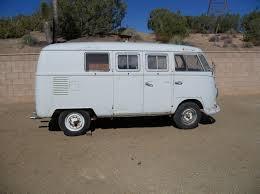 volkswagen van background thesamba com split bus view topic how to id your camper