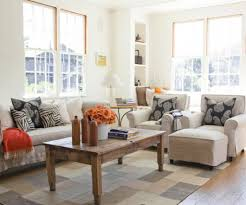 better homes and gardens decorating fabulous our top fall