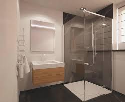 badezimmer kã ln badezimmer planen hyperlabs co
