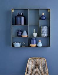 Home Decor Trends Autumn 2015 25 Best Autumn Interior Ideas On Pinterest Fall Bedroom Fall