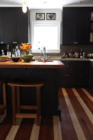 87 best wooden floors images on pinterest flooring flooring