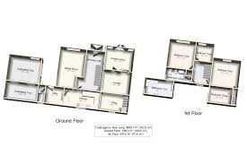 4 bed semi detached house for sale in the warren clapham bedford
