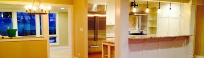 platinum home design renovations review platinum homes general contractors in antioch il us 60002 houzz