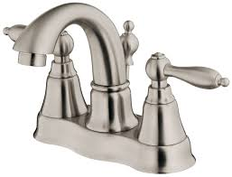 Franke Faucets Kitchen Bathrooms Design Faucet Finishes Bathroom Sink Faucets Shower
