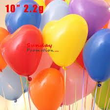 heart shaped balloons heart shaped balloons bulk balloons with logo matt 10 2 2g