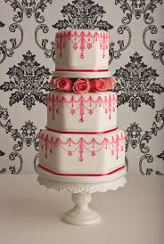 buy wedding cake the 5 most gorgeous wedding cakes money can buy truly magazine
