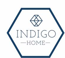 Indigo Home Decor Home Decor Mobile Retail Indigo Home St Louis Mo