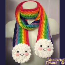 132 best scarves images on pinterest ponchos crochet ideas and